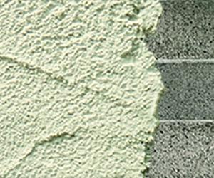 _hey_photo_color_cream-iv1
