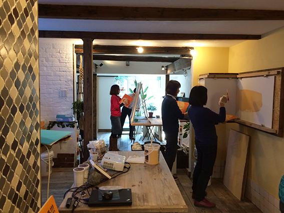 kyoto_event04